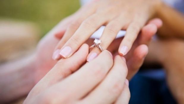 cereri_in_casatorie_24918600