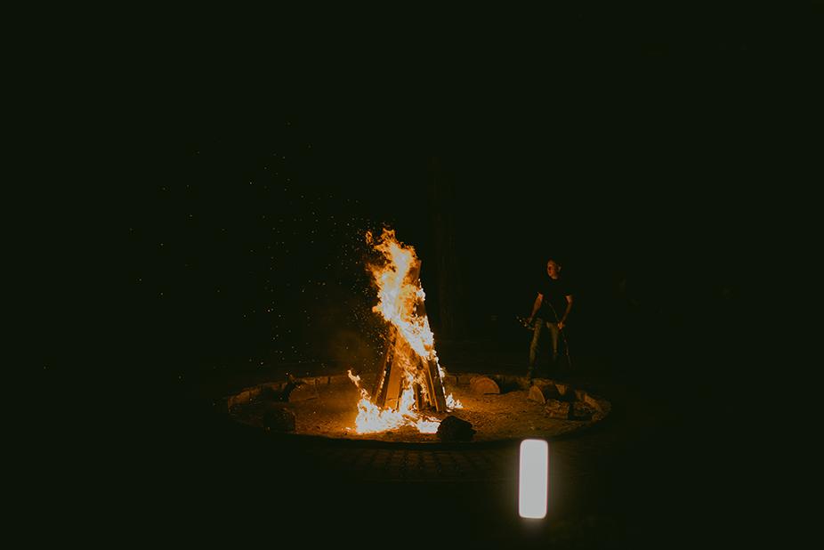foc_tabara