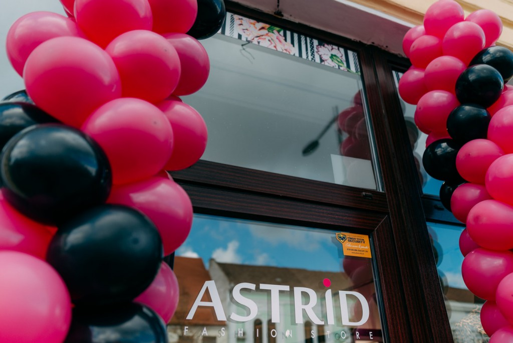 rsz_astrid_051