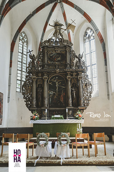 biserica 1