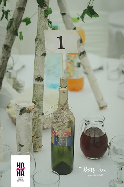 sticle vin 1