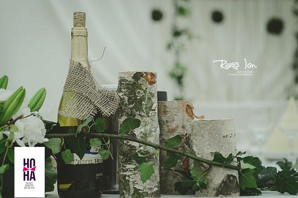 sticle vin 2