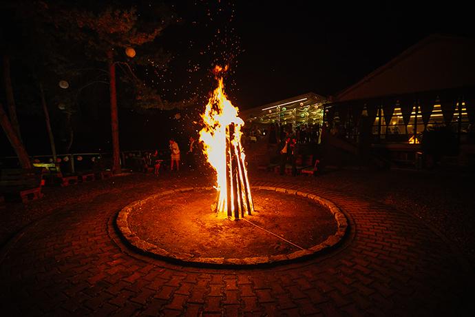foc-tabara
