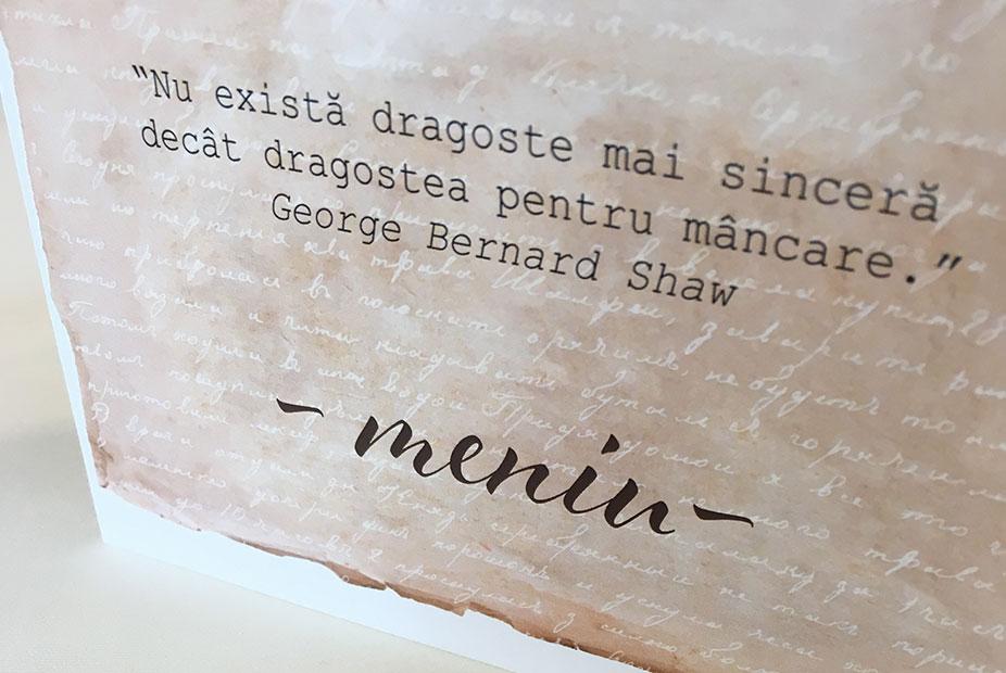 citat_meniu